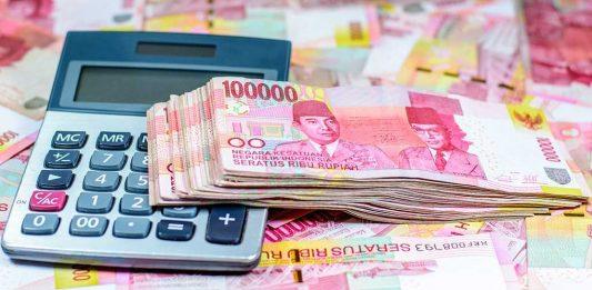Cara Memanage Keuangan Dalam Bisnis