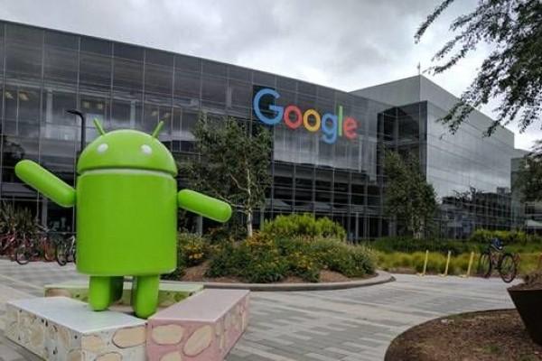 Kekurangan Android One yang Perlu Anda Ketahui