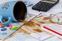 Kesalahan Pemula dalam Memulai Usaha atau Bisnis