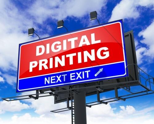 Tips Membangun Usaha Digital Printing