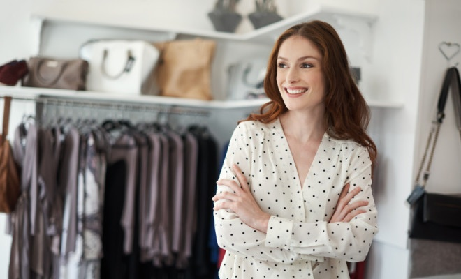 Tips Sukses di Bisnis Clothing Atau Distro