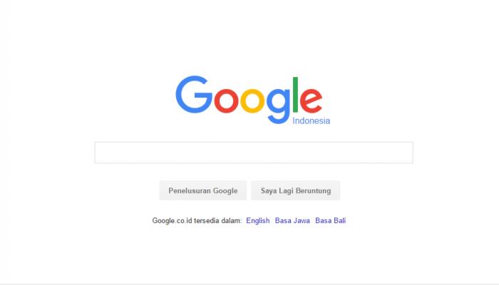 Cara Menghapus Riwayat Pencarian di Google dengan Mudah