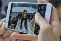 Cara Mudah Mematikan Suara Kamera Oppo - Santri Google