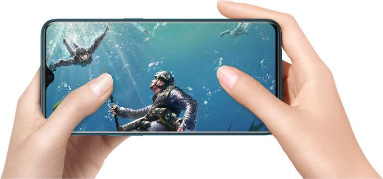 Inilah Perbedaan Realme 2 Pro Dan OPPO A7 yang Wajib Kamu Ketahui