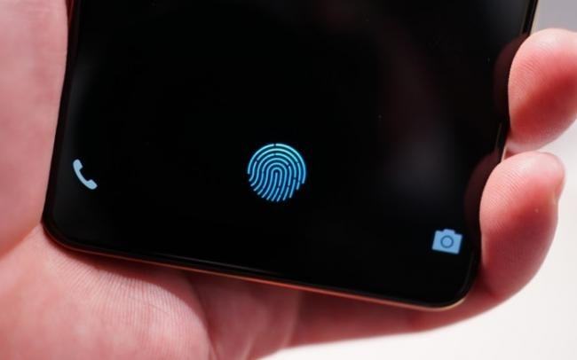 Whatsapp Meningkatkan Kemanan dengan Fitur Pemindai Sidik Jari - Santri Google