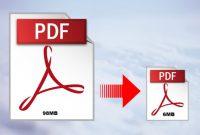 Software Kompres Pdf