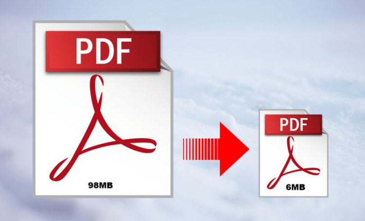 Software Kompres Pdf