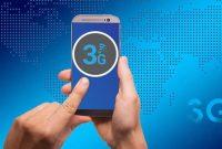 Cara Mempercepat Jaringan 3G