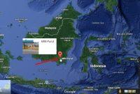 Cara Menambahkan Alamat Di Google Map