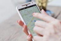 Cara Mencari HP Xiaomi Yang Hilang