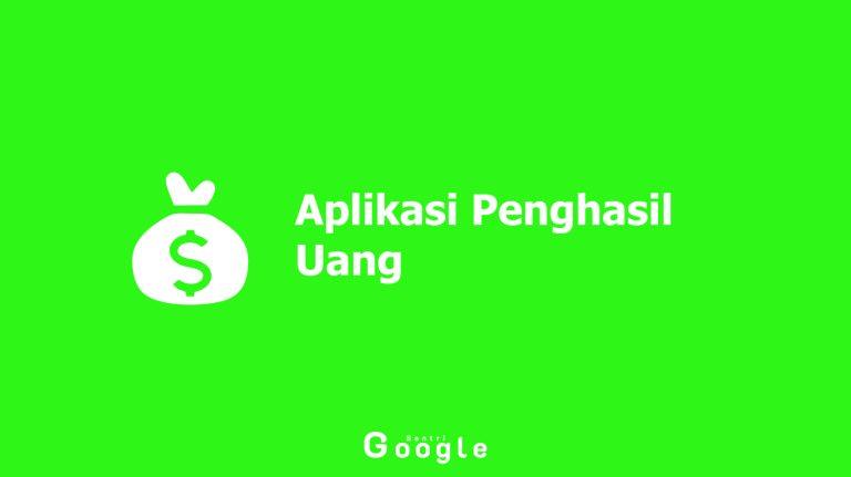 https://www.santrigoogle.com/aplikasi-penghasil-uang/