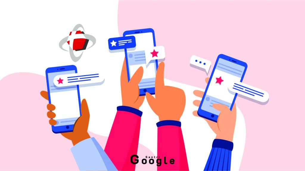 Cara Mengecek Poin Telkomsel Dengan Mudah