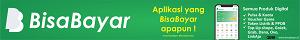 Download Aplikasi BisaBayar